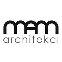 mamArchitekci