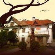 Dom Kultury  w Makowie Podhalańskim