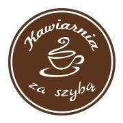 Kawiarnia Za Szybą