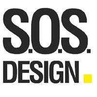 S.O.S Design Kielce