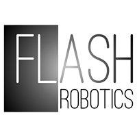 FLASH Robotics
