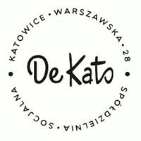 DeKato