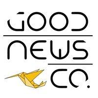 Good News Company