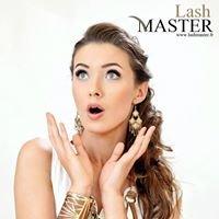 Lash Master Extension De Cils