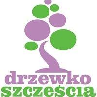 Wydawnictwo Drzewko Szczęścia