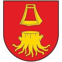 Gmina Korzenna