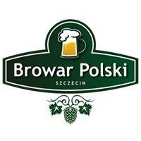 Klub Muzyczny Browar Polski