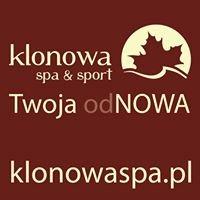 Klonowa Day Spa