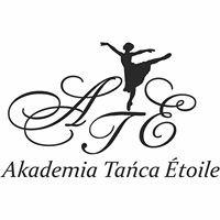 Akademia Tańca Étoile