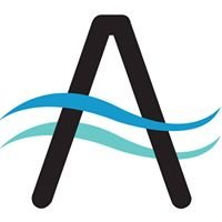 Minnesota River Area Agency on Aging, Inc.