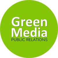 Green Media PR