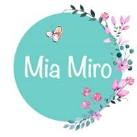 Mia Miro - Wedding Decorations