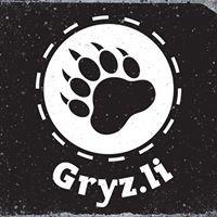 GRYZ.li