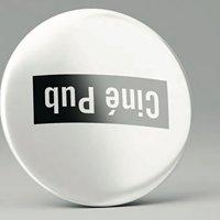 Ciné Pub Agency