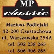 MP Classic