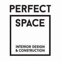 Perfect Space Interior Design & Construction