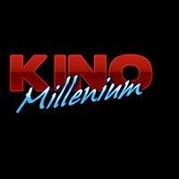 Kino Millenium Łomża