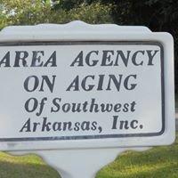 Area Agency on Aging of Southwest Arkansas, Inc.