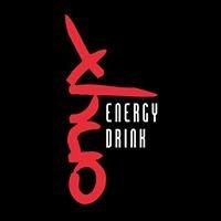 Onyx Energy Drink