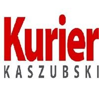 Kurier Kaszubski