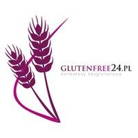 glutenfree24.pl