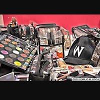 Vipera Cosmetics España