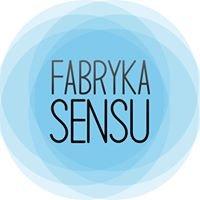 Fabryka Sensu