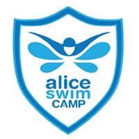 Alice Swim Camp