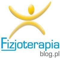 Fizjoterapia-Blog