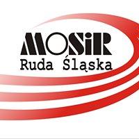 MOSiR Ruda Śląska