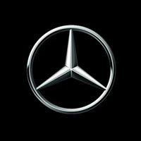 Mercedes-Benz Nobile Motors