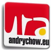 kultura.andrychow.eu