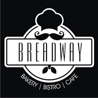 Breadway