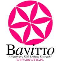 Bavitto