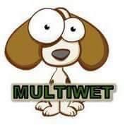 Multiwet Centrum Zdrowia Małych Zwierząt