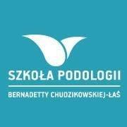Szkoła Podologii Bernadetty Chudzikowskiej-Łaś