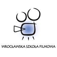 Wrocławska Szkoła Filmowa Mastershot