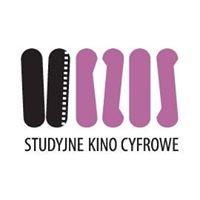 Studyjne Kino Cyfrowe WRZOS