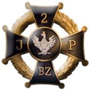 2 Brygada Zmechanizowana Legionów im. Marszałka Józefa Piłsudskiego