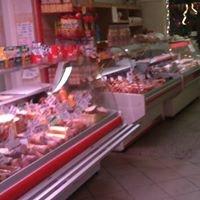 Sklep Mięso- Wędliny '' u Jaskółki''