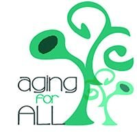 Northeast Georgia Area Agency on Aging