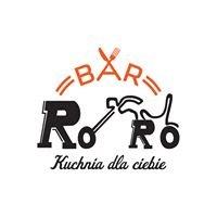 RoRo BAR