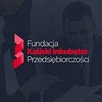 Fundacja Kaliski Inkubator Przedsiębiorczości