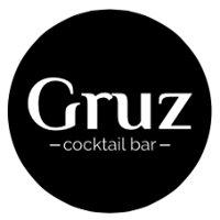Gruz Cocktail Bar