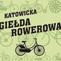 Katowicka Giełda Rowerowa