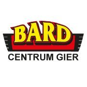 Bard Centrum Gier