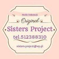 SistersProject  Studio Dekoracji