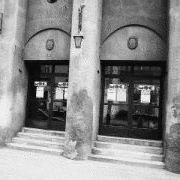 Kino ROMA w Zabrzu
