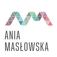 Ania Masłowska Architektura Wnętrz