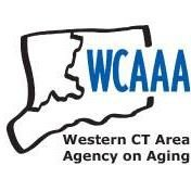 Western CT Area Agency on Aging